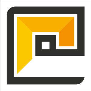 e-wnętrza partner Zumax.co