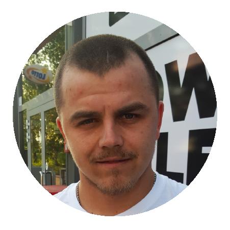Michał Specjalista Zumax.co