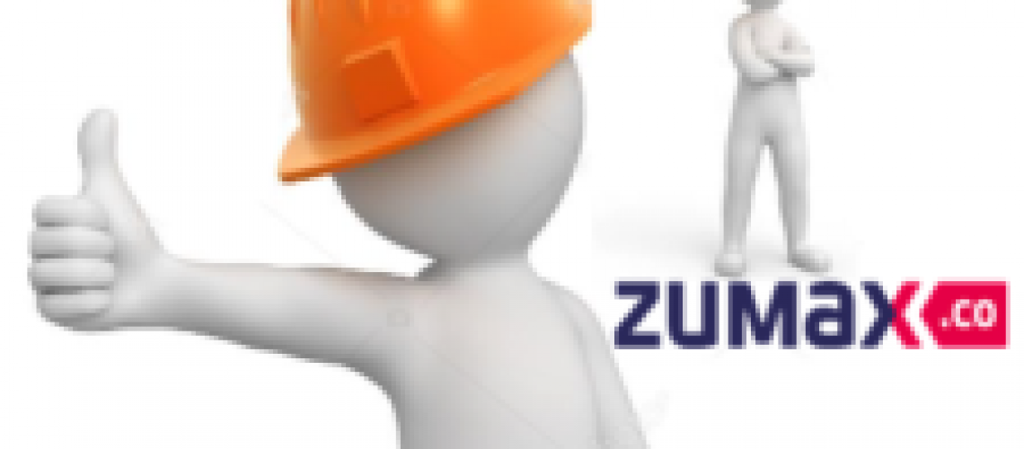 zumax-ludek-225x300 (1)